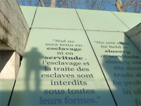 slavememorial-nantes-words