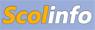 accéder au site de Scolinfo logiciel de mise en relation des acteurs d'établissement scolaire