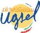 accéder au site de l'ugsel morbihan