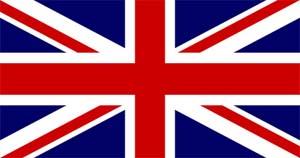 english-flag