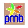 logo-pmb