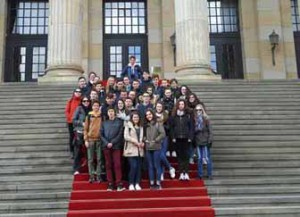berlin2016-1