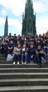 berlin2016-4
