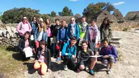 provence2016mer-1