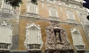 valencia2016-museo