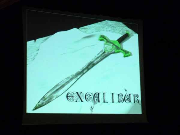 10-excalibur