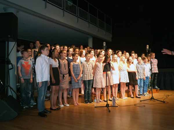 9-chorale