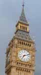 london2016-clock