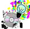 technopuce-bulb