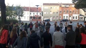 bretonischer-tanz