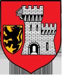 grevenbroich-wappen