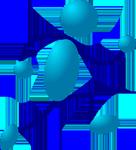 logo-coureur