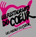 restocoeur-logo