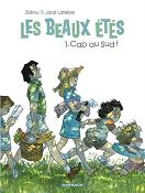 beauxetes1