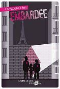 embardee