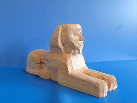 sculpture-quentin