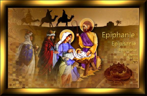 epiphanie-2017