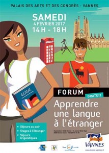 forum-langue&trangere