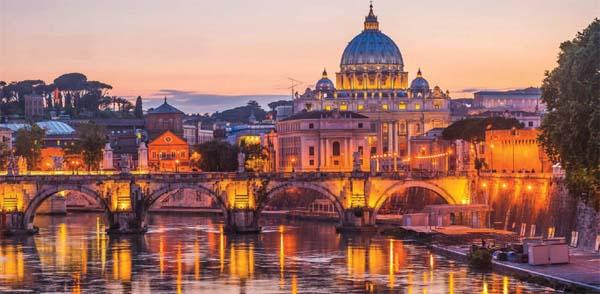 roma-vatican