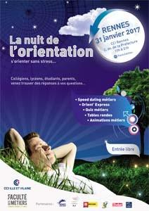 cci-nuitorientation