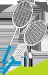 logo-badminton