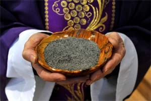 priere-cendres