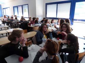 repas-solidaire-1