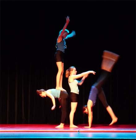 acrobaties&cabrioles-2