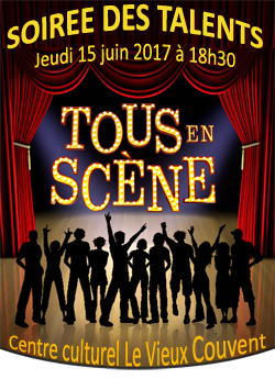 affiche_spectacle_talents_2017