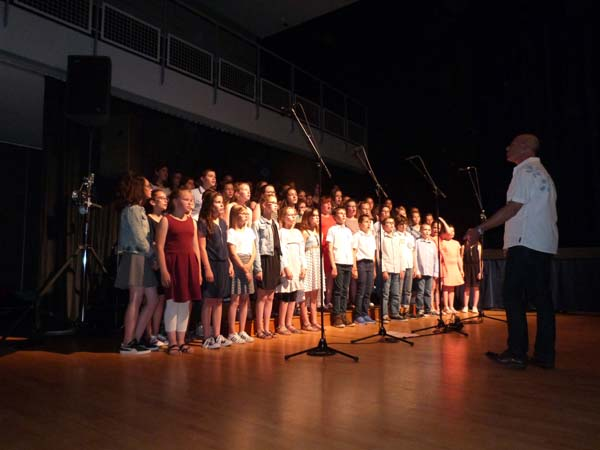 chorale-4