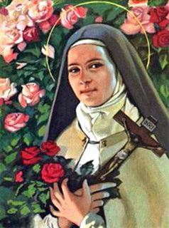 stetherese-1