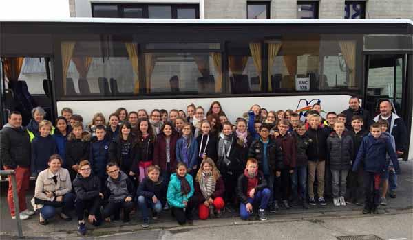 6e-transports-bus