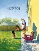adoption-t1