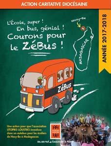affiche-zebus-17-18