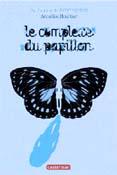 complexedupapillon