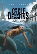 cyclesdestins