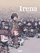 irena-t1