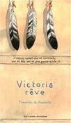 victoriadreams