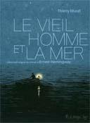 vielhomme&lamer