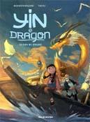 yin&dragon-t1