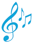blue-music
