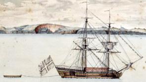 navire-marchand-18e