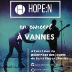 tract-hope-n