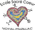 ecole-sacrecoeur-noyalmuzillac