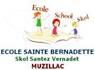 ecole-stebernadette-muzillac