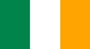irish-flag-label