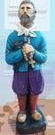 yvon-nicolazic-trophée