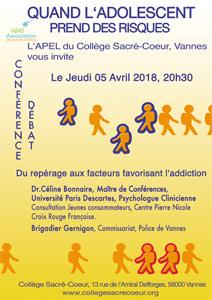 affiche-conf-5avril18