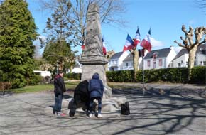 guerre-algerie-memorial-2