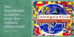 senegazelle-vignette
